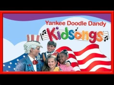 doodle poll keeps closing grand flag yankee doodle dandy part 5 patriotic