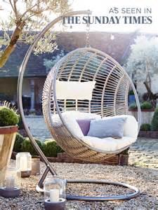Outdoor Reading Chair Indoor Outdoor Hanging Chair