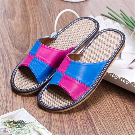 cool house shoes cool house shoes 28 images cool house slippers 28