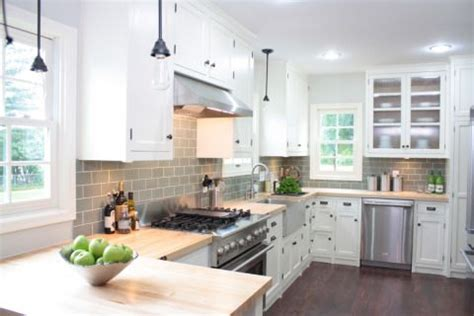 nicole curtis kitchen design dream kitchen love this show and nicole curtis rehab