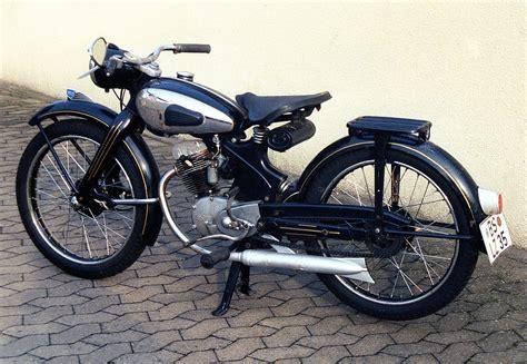 Nsu Motorrad Technische Daten by Nsu Fox Wikipedia
