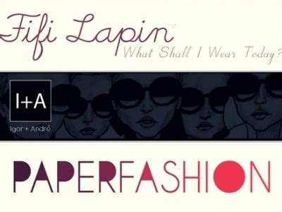 7 Best Blogs By by 7 Best Fashion Illustration Blogs