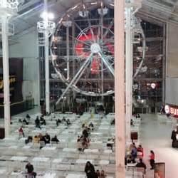 kiko milano 1000 palisades center drive west nyack ny 10994 on palisades center shopping centers west nyack ny yelp