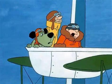 dastardly e muttley e le macchine volanti dastardly e muttley e le macchine volanti anime