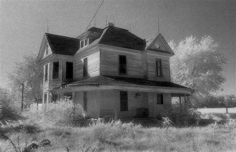 haunted houses in maryland haunted house eastern shore md the old line state pinterest