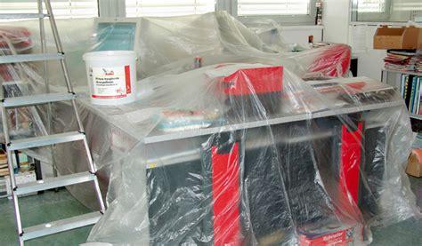 teli copritutto per divani telo copritutto per lavori edili proteggi divani mobili