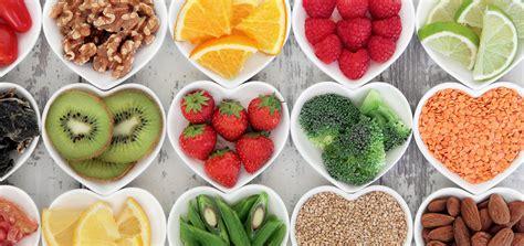 vitamine f 252 r den k 246 rper folplus 174 b vitamine d3