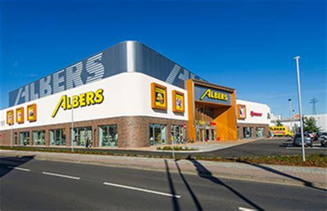 standorte gt albers in niedersachsen albers - Albers Papenburg