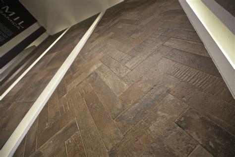 kotto tile flooring outdoor tile design dallas tile stores