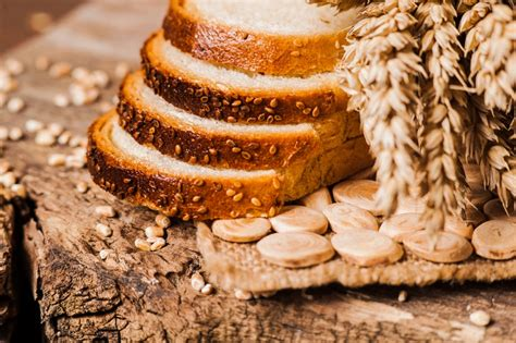 whole grains dietitian renal diet updates vegetarian diets and whole grains