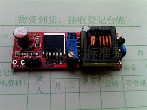 high voltage capacitor discharge electromagnetic guns reviews shopping electromagnetic guns reviews on aliexpress