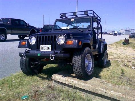 jeep wrangler speedometer 1994 jeep grand cherokee speedometer not working