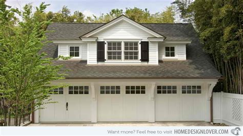 3 car garage plans with apartment above 3 car garage with apartment above 4 car garage triple