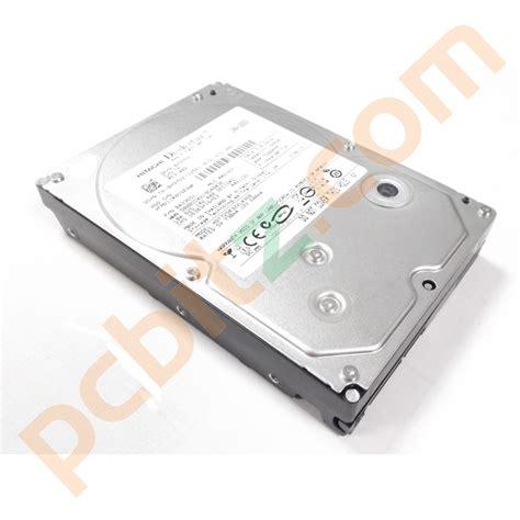 Harddisk Hitachi 320gb hitachi deskstar hdt725032vla360 320gb sata 3 5 quot desktop drive drives
