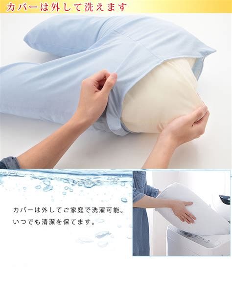 best bed pillows on the market stomach sleeper pillow face down extra soft down pillow