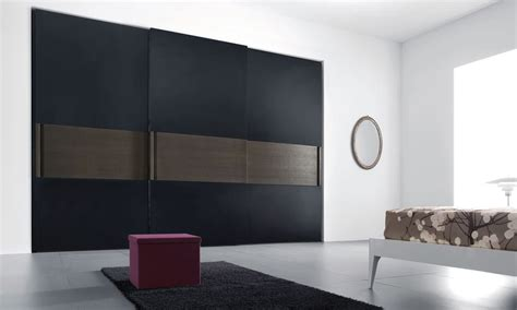 Wardrobes Stores by Italia Armadio Sliding Door Wardrobes Modern