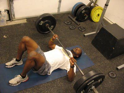 dumbbell bench press without bench the rockzone 11 07 07 pull ups floor presses and burpees