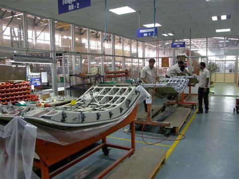 boat service centre in kolkata 4 main centres of ship building industry in india
