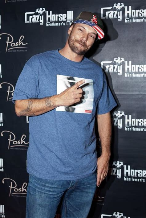 Kevin Federline Spends His Birthday At Pool With Shar Jackson by Dancer And Musician Kevin Federline Hosts Draft