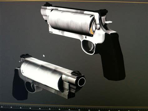 50 bmg pistol 50bmg pistol images