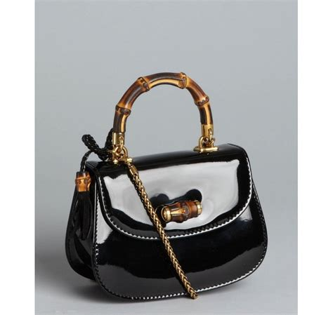 Gucci Evening Bag Purses Designer Handbags And Reviews At The Purse Page by 38 Best Designer Handbags Images On Couture