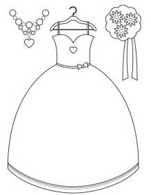 wedding coloring pages printable wedding coloring pages az coloring pages
