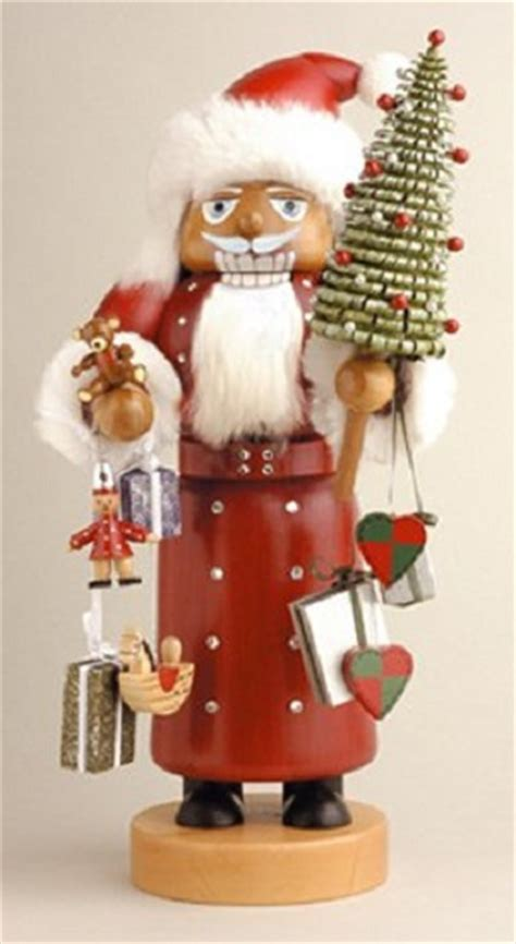 best 28 peppermint nutcracker world santas nutcrackers and decorations in 28 images 25