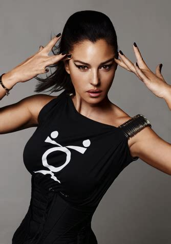 monica bellucci quotes life chatter busy monica bellucci quotes