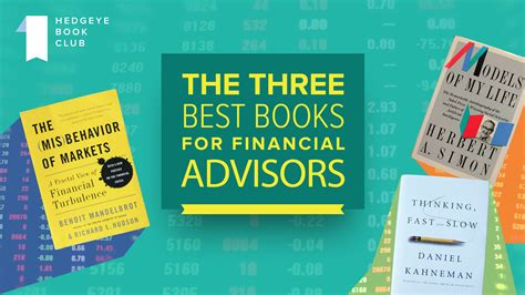 corporate finance investment and advisory applications books the 3 best investing books for financial advisors