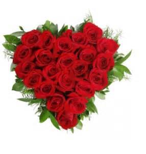 descargar rosas dale descargar fotos de rosas rojas para regalar