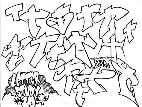 graffiti  graffiti sample