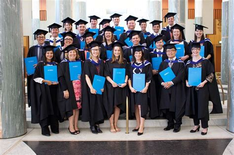 Ducere Mba Review by About Us Our Mission Ducere Global Business School