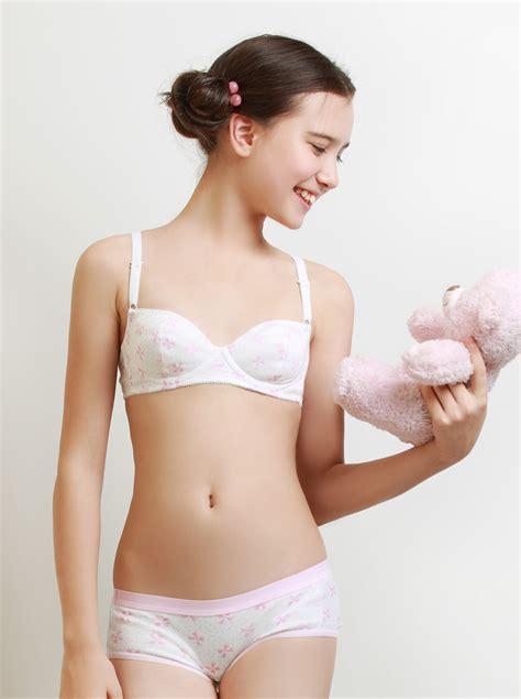 training bra junior girls in panties aimer bra for kids www pixshark com images galleries