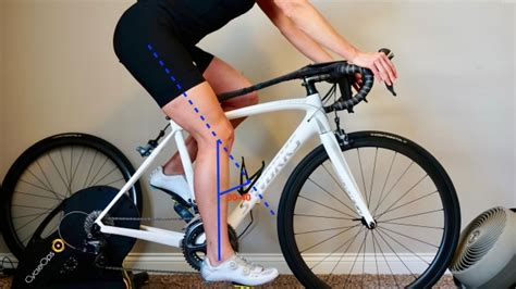 road bike seat height how to get your bike saddle height right bikeradar
