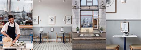 Sho Gaviar finlandia caviar shop restaurant eric v 246 kel