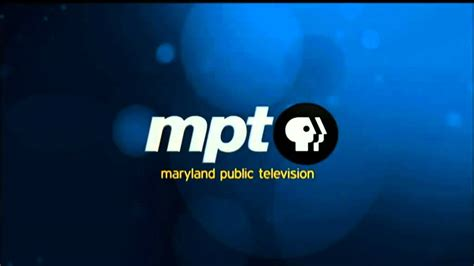 maryland public television kicks  ip broadcast