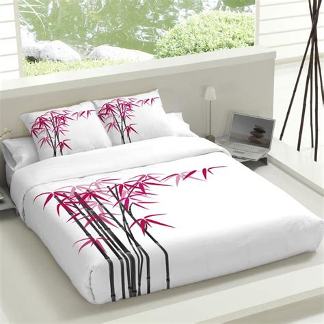 japanese bedding 18 best images about asian bedding on pinterest duvet