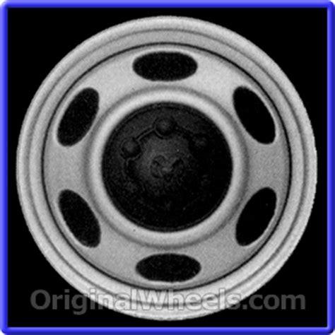 1999 dodge dakota rims 1999 dodge dakota wheels at
