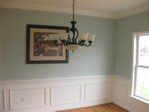 Benjamin Moore Dining Room Colors woodlawn blue benjamin moore hc 147 client s pinterest