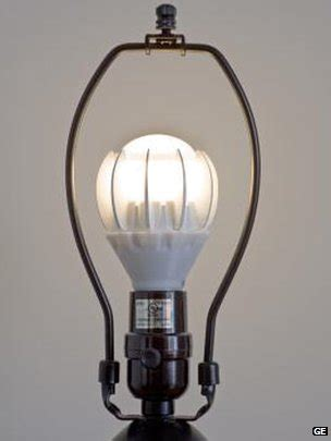 General Electric Led Light Bulbs Led Light Bulb To Last More Than 20 Years News