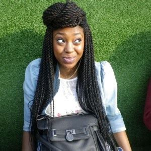 senegalese with bangs 14 best images about senegalese twist on pinterest box