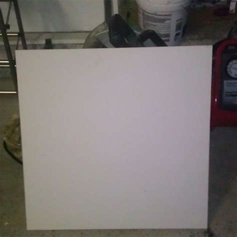 Panel Gypsum drywall repair drywall repair panel