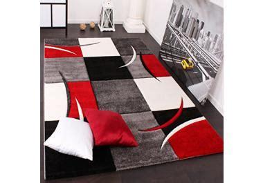 prezzi tappeti moderni tappeto moderno 187 acquista tappeti moderni su livingo