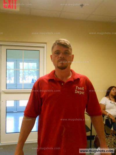 Arrest Records Paulding County Ga Larry P Smith Mugshot Larry P Smith Arrest Paulding