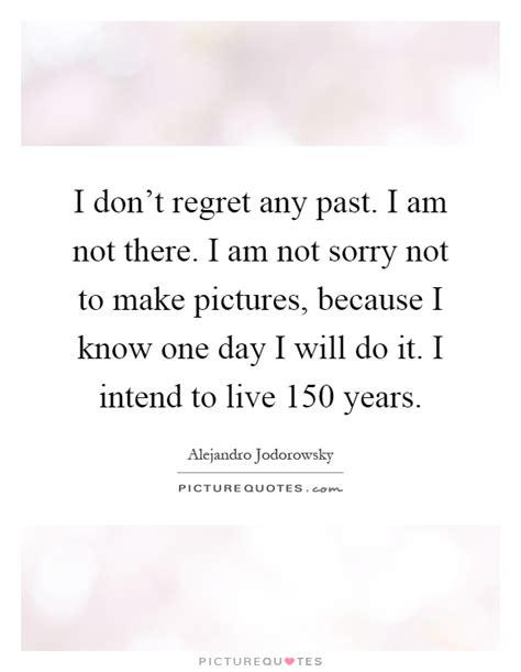 alejandro jodorowsky quotes sayings 49 quotations
