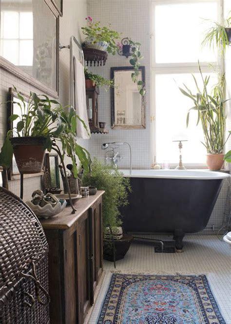 boho bathroom ideas 20 chic and minimalist boho bathroom design ideas home design and interior