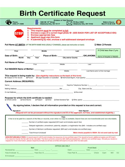 full birth certificate extract meaning original birth certificate 5 free templates in pdf word