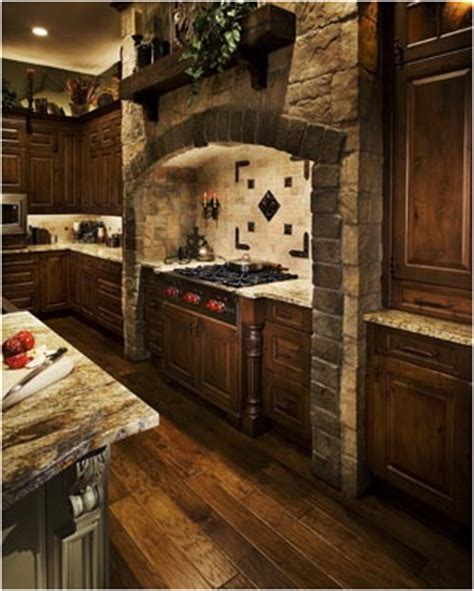 old world kitchen design old world kitchen ideas room design inspirations