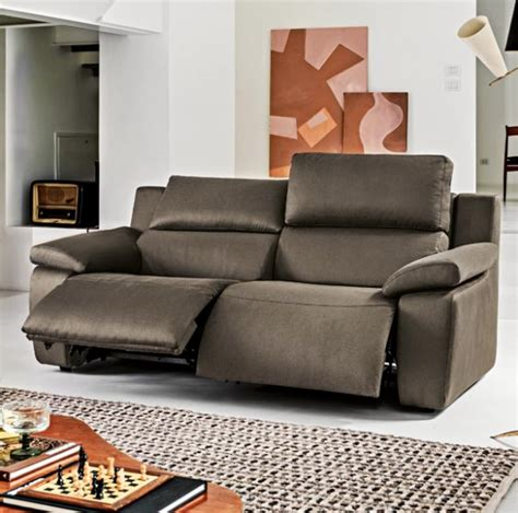 outlet poltrone sofa awesome offerte divani letto poltrone e sof 195 contemporary