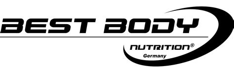 best nutrition best nutrition suppelements made in germany